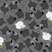 Rblack_sheep_spring_fling2-01_shop_thumb