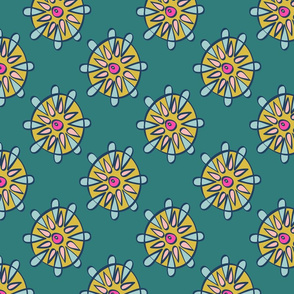 Yellow_wheel_pattern
