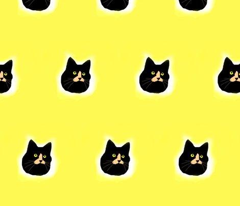 Black_cat_polka_dots_shop_preview