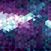 Rtriangle_gradient_arg-01_shop_thumb