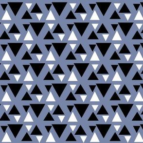 kolmiot_6