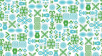 Rrrrrps-tiki-pattern-_blue-green__preview