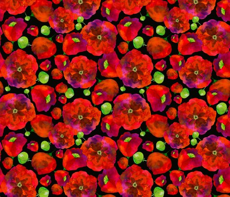 Rrpoppies_on_black_3000_shop_preview
