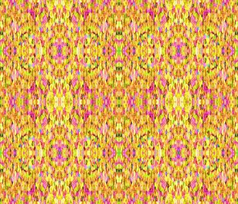 Confetti_yellow-medium_shop_preview