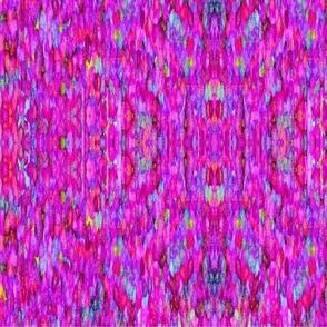 Confetti Pink-Med