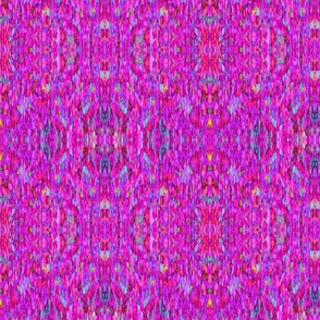 Confetti Pink-Small