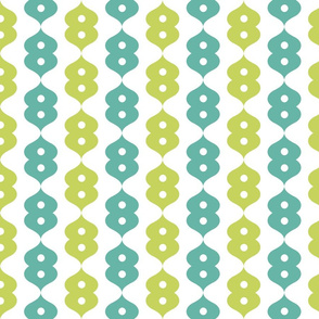 Double_Ogee_Patterngreenblue
