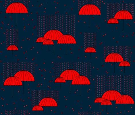 Rumbrellas_bleurouge_shop_preview