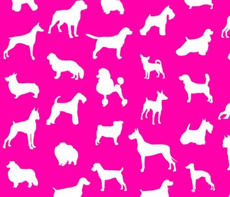 Moddog-wallpaper-flat24magenta1_shop_preview