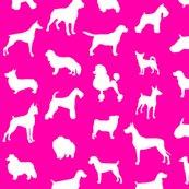 Moddog-wallpaper-flat24magenta1_shop_thumb
