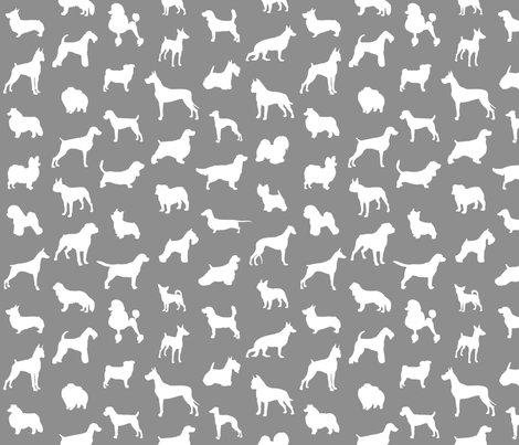 Moddog-fabric-flat12x12-gray_shop_preview