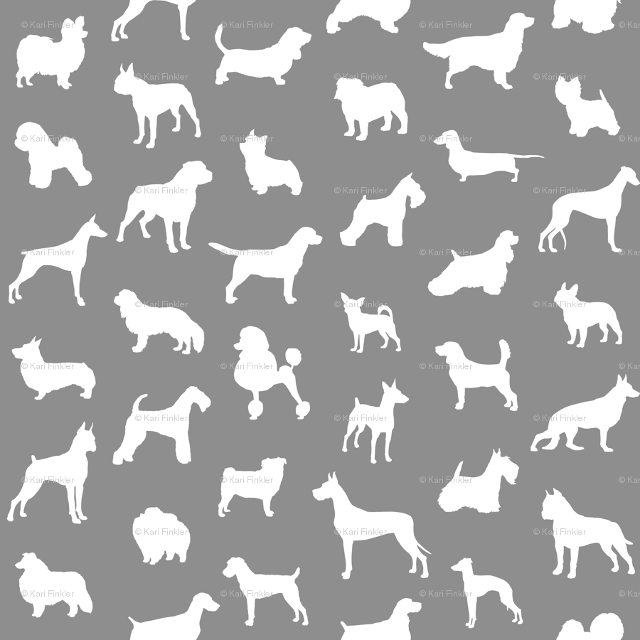 backgrounds for dog silhouette backgrounds | www.8backgrounds