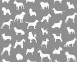 Moddog-wallpaper-flat24-gray_thumb