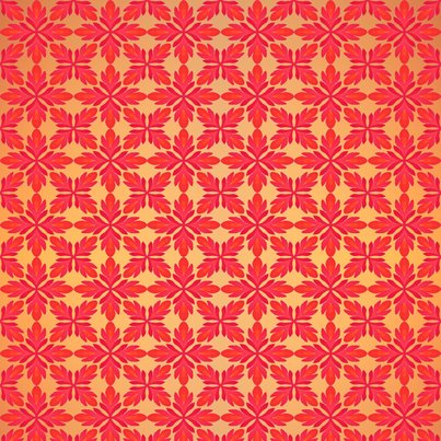 Red_floral_on_gold_shop_preview