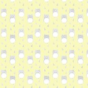 Rowl-babies-yellow_shop_thumb