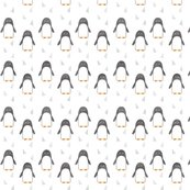 Rpenguins_and_triangles-2_shop_thumb