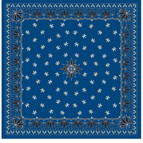 Cannadana_Trad_Blue