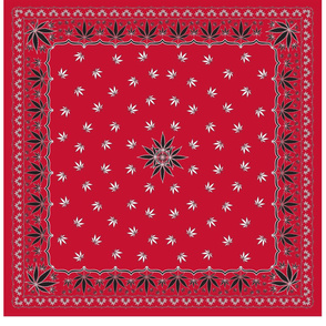 Cannadana_Trad_Red