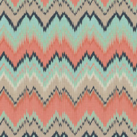 Rrrsmallscaleikatchevron_shop_preview