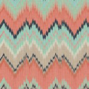Rrrsmallscaleikatchevron_shop_thumb
