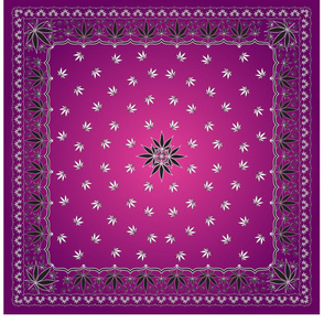 Cannadana_Trad_PurplePinkGradient