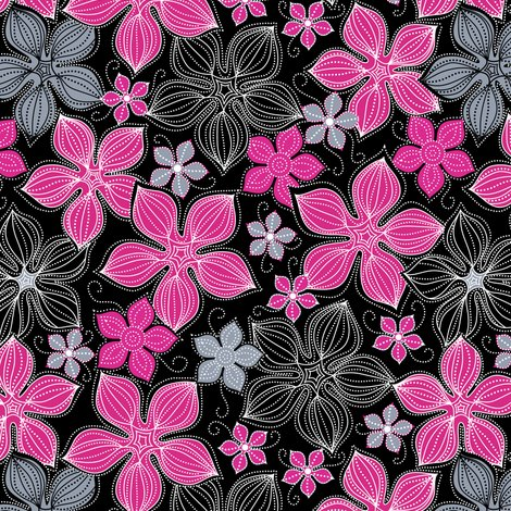 Rrrgia_flowers_modified_vo-01_shop_preview