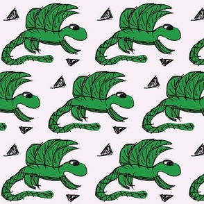 dino_baby_green