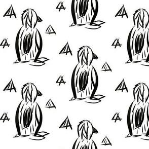penguin-ch