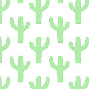 Just Cacti