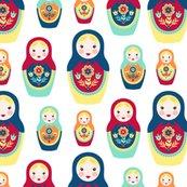 Rrmatryoshka_dolls-01_shop_thumb