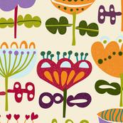 lovely flowers_ver 2