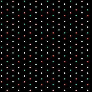 Sea Dots