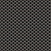 3957127_rrr2525658_rchainmaille4x3-33at300dpiblack_shop_thumb