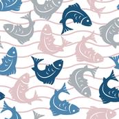 ditsy fish 1