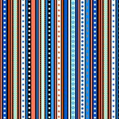 Rseastripes58x36x150_shop_thumb