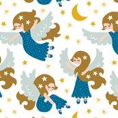Angels21_shop_thumb