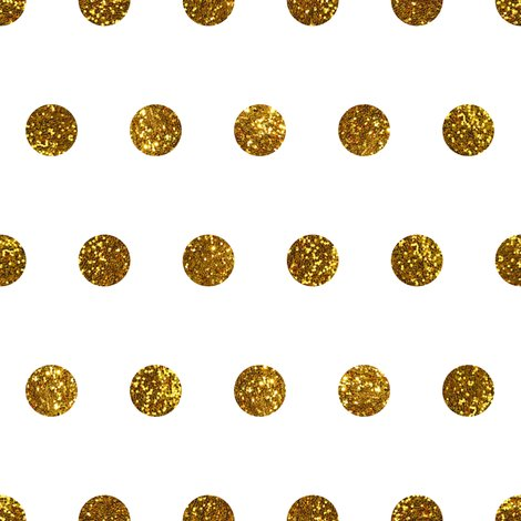 Rmalachite_polka_dots_gold_glitter_revised_copy_shop_preview