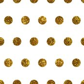 Rmalachite_polka_dots_gold_glitter_revised_copy_shop_thumb