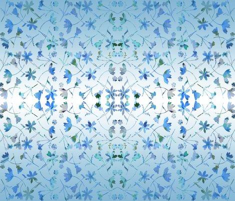 Rfaded_blue_garden_shop_preview