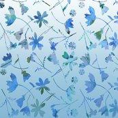 Rfaded_blue_garden_shop_thumb