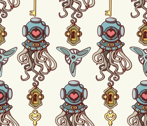 Octopus_coordinato_01_150_shop_preview