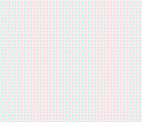 Custom Dots  for  JRC fabric by artbyjanewalker on Spoonflower - custom fabric