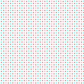 Mgt_dots_pink_blue_4_shop_thumb