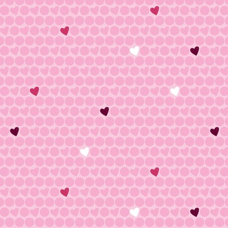 Rheart-dots-pink_shop_preview