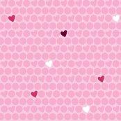Rheart-dots-pink_shop_thumb