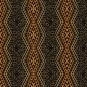 natural wooden pattern
