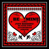 Rbemine2_shop_thumb