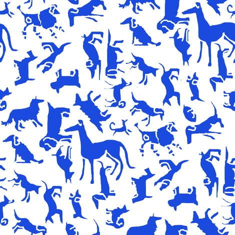 Rblue_silhouette_dogs_shop_preview