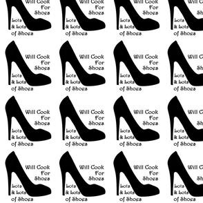 shoes2-ed