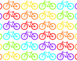 Rrainbow-bike04_thumb